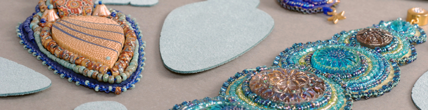 Caravan Beads - Distributor of Miyuki Seed Beads and ...